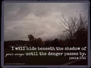 storm-verse