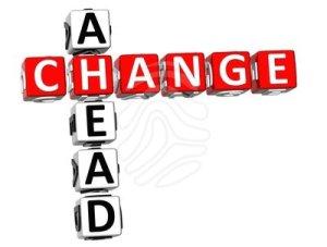 change-ahead-crossword-icon