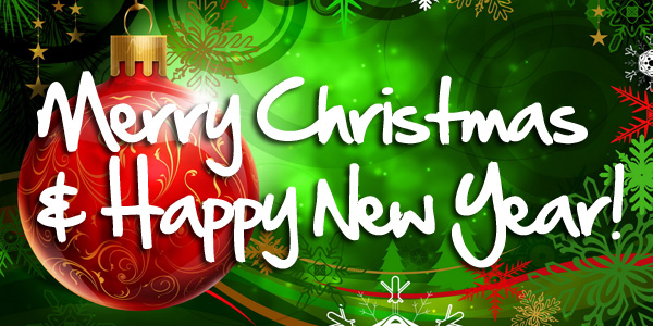 christmas_banner