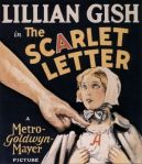 The_Scarlet_Letter_(1926_film)