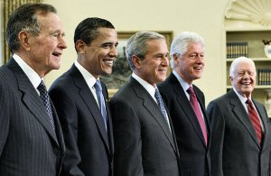2009-01-07-ap-five-presidents