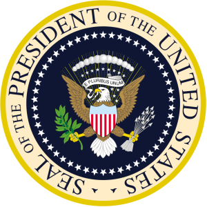 Seal_Of_The_President_Of_The_United_States_Of_America