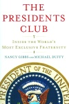 the-presidents-club