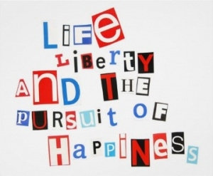 life_liberty_the_pursuit_of_happiness_poster