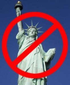 No_Liberty