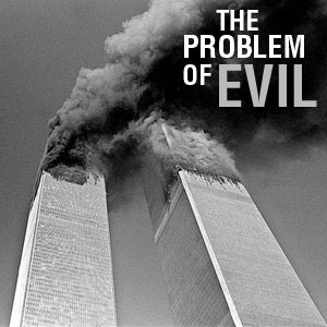 the-problem-of-evil