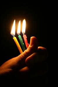 Celebrating 3 years on WordPress