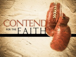 contend-for-the-faith_jude 3