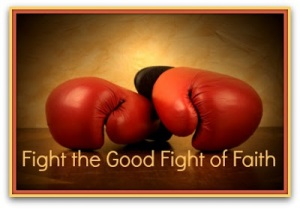 Fight-the-Good-Fight-of-Faith