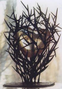 Sin's stranglehold