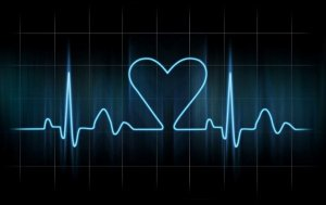 Heart-Screening