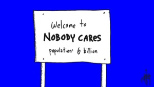 nobody-cares-001-jpeg