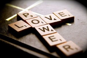 love_power
