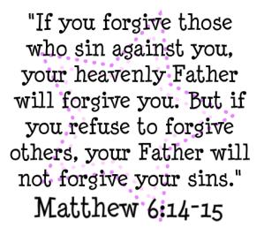 Matthew_6--14-15
