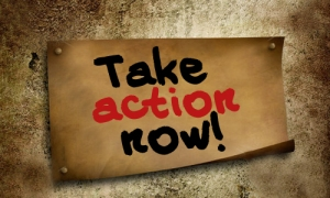 Take-action-now-