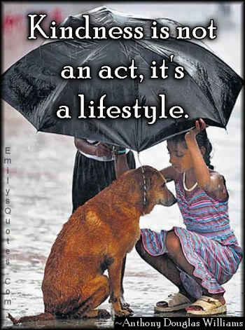 Inspirational-kindness-act-lifestyle