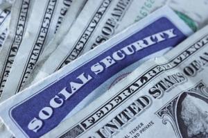 7.23.14 SocialSecurity