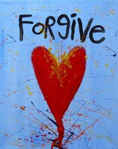 Forgive (3)