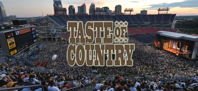 Taste-of-Country