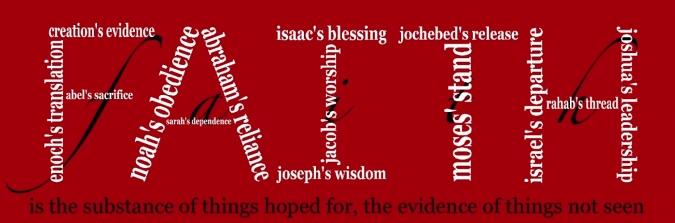 Hebrews-11