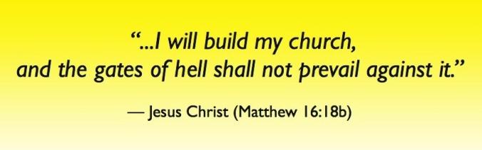 I-will-build-my-church