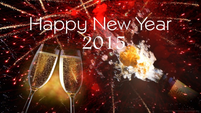 Happy-New-Year-2015-red-background-1920