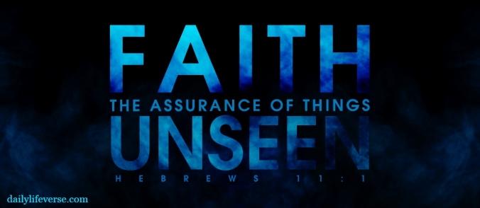 Hebrews-11-1