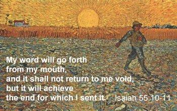Isaiah55_10-11