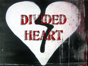 divided-heart
