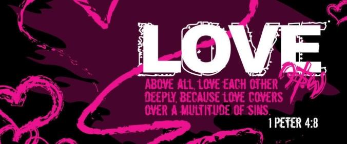 love-sweet-true-love