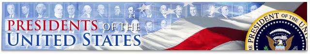 president_banner
