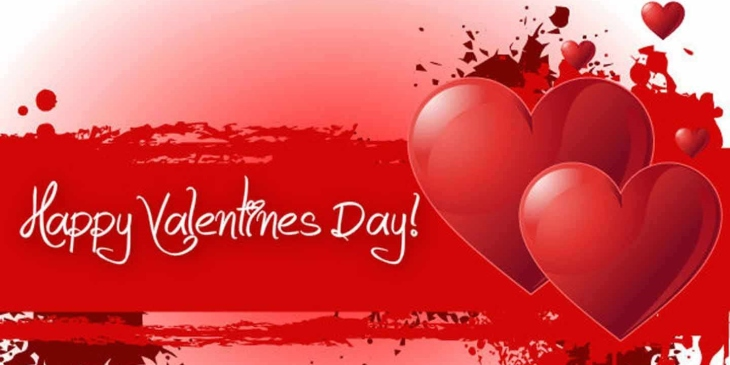 Valentine-Day-2015-Greetings
