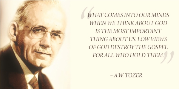 Tribute-to-Tozer-012