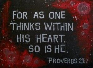 proverbs-23-7