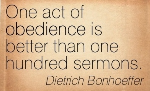 Quotation-Dietrich-Bonhoeffer-religion-obedience-Meetville-Quotes-76129