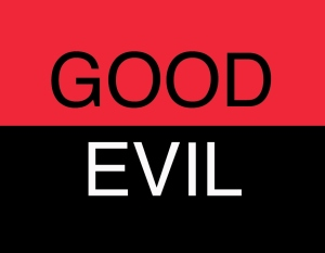 GoodVsEvil