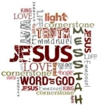 jesus-names-word-cloud