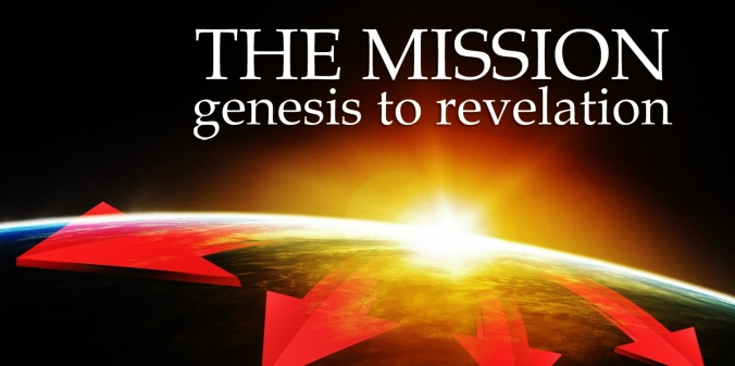 The-Mission-Genesis-to-Revelation-v2.0