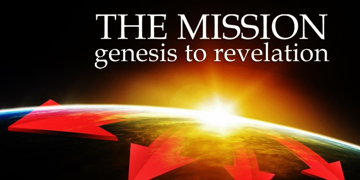 The-Mission-Genesis-to-Revelation-v2.0