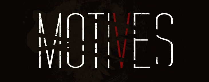 motives2