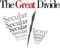 sacredseculardivide