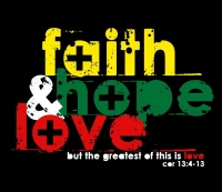 faith_hope_and_love_by_elfred09