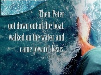 Peter_walking_on_water