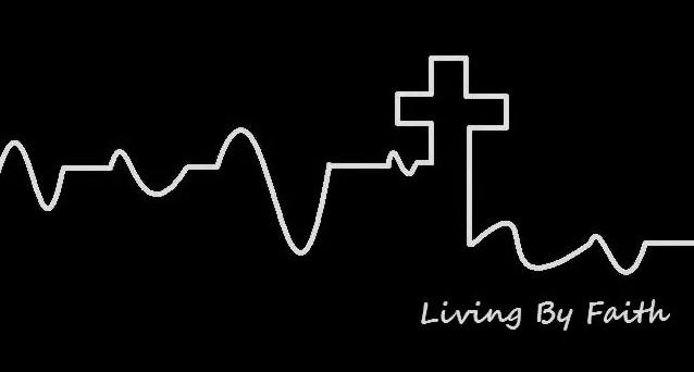 living_by_faith