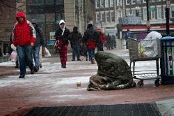 0212_homeless-boston