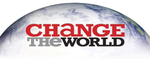 change-the-world-logo
