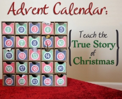 Advent-Calendar-Title