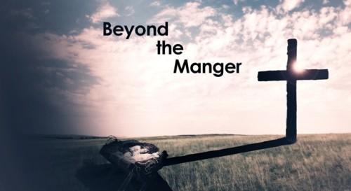 Beyond-the-Manger