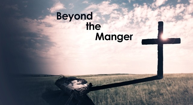 https://sarasmusings.files.wordpress.com/2015/12/beyond-the-manger.jpg?w=660