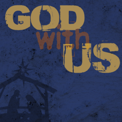 god-with-us1